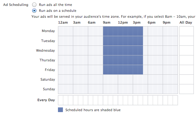 facebook-power-editor-ad-scheduling