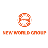 New World Group